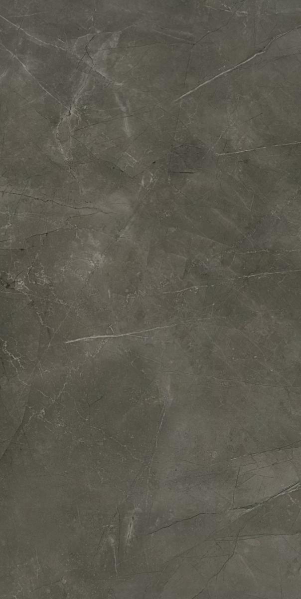 PULPIS Carrelage Sol Et Mur X NERO Effet Marbre - Carrelage marbre