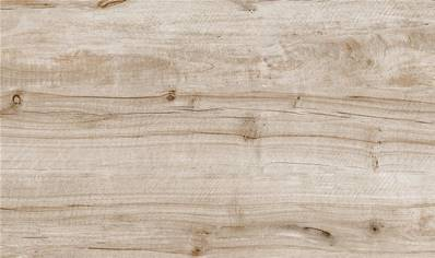 tiber wood carrelage ext rieur p 2 cm natura effet bois. Black Bedroom Furniture Sets. Home Design Ideas