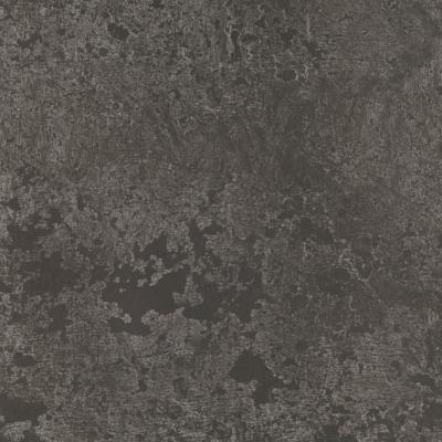 carrelage int rieur sol et mur effet b ton rectifi. Black Bedroom Furniture Sets. Home Design Ideas