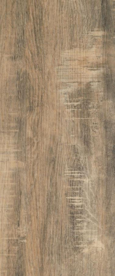 Lame Exclusive Wood Lame Pvc Clipsable Bois Chene Rustic Effet Bois