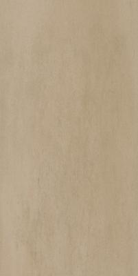carrelage int rieur sol et mur rectifi poli style contemporain s rie luna carra france. Black Bedroom Furniture Sets. Home Design Ideas