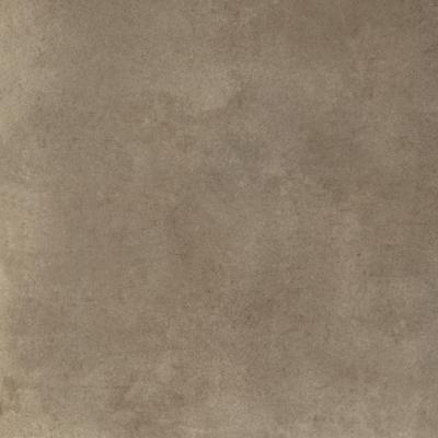 carrelage int rieur sol et mur 80x80 mat s rie midway carra france. Black Bedroom Furniture Sets. Home Design Ideas