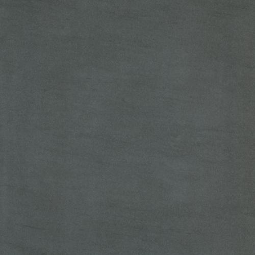 Carrelage ext rieur effet b ton carra france for Carrelage 60x60 gris anthracite