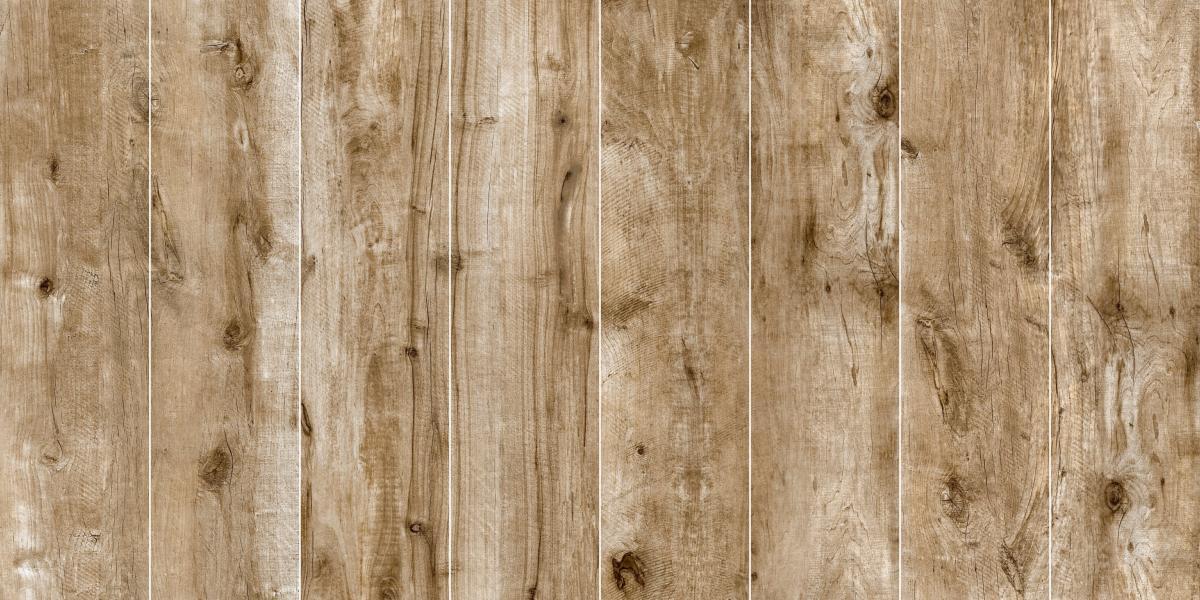 tiber wood carrelage ext rieur 30x120 p 2 cm avana. Black Bedroom Furniture Sets. Home Design Ideas