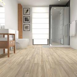 parquet pvc clipsable lame et dalle vinyle clipser pas cher vaflor by carra. Black Bedroom Furniture Sets. Home Design Ideas
