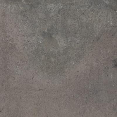 Dalle fusion piombo carrelage ext rieur 2 cm gris for Carrelage beton exterieur