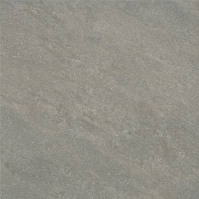 Dalle factory carrelage ext rieur 2 cm gris effet for Carrelage effet beton