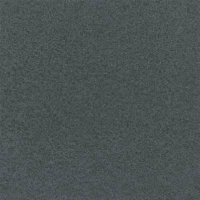 dalle seastone carrelage ext rieur 2 cm noire effet pierre carra france. Black Bedroom Furniture Sets. Home Design Ideas