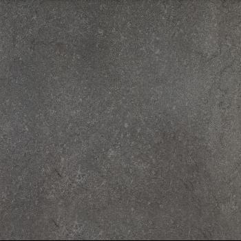 dalle soul carrelage ext rieur 2 cm nero effet pierre carra france. Black Bedroom Furniture Sets. Home Design Ideas
